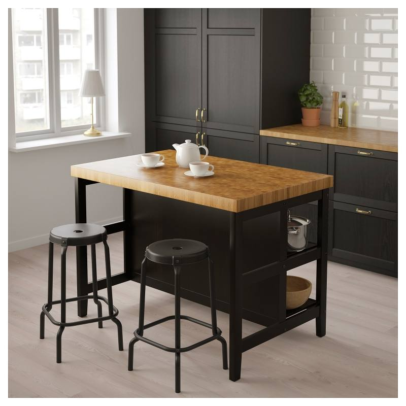 ikea island kitchen gorgeous kitchen table island with sink and spiral pull  out kitchen island with