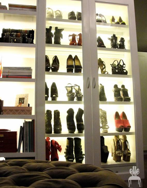 Shoe Storage Idea Vertical Shoe Storage Vertical Shoe Organizer Vertical  Shoe Rack Simple Way Shoes Rack Idea Shoe Rack Diy Shoe Storage Ideas For  Small