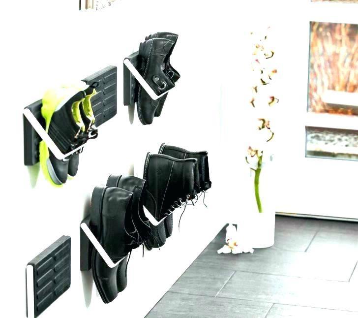 shoe holder herb garden shoe holder garden rack the hanging or even bicycle  park assistance home