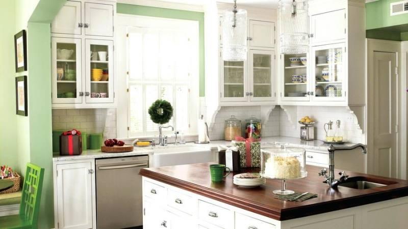 Kitchen Wall Paint Ideas Uk Lovely New Burnt orange Paint Color Best