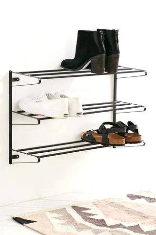 shoe rack ideas shoe racks plans organizer incredible cabinet small closet  storage ideas remodel rack for