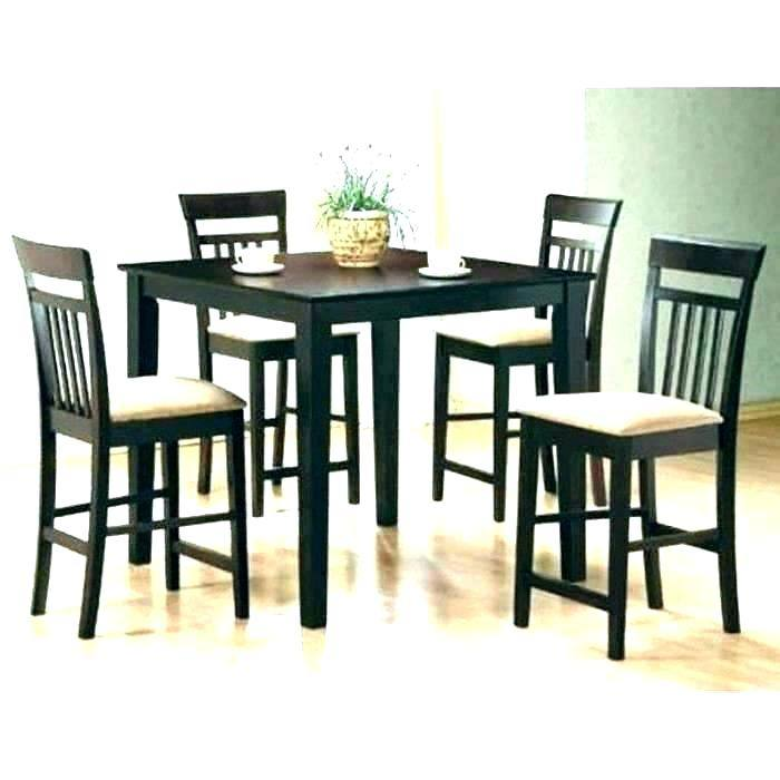 dining room tables walmart modern ideas dining room table set kitchen tables  dining room tables kitchen