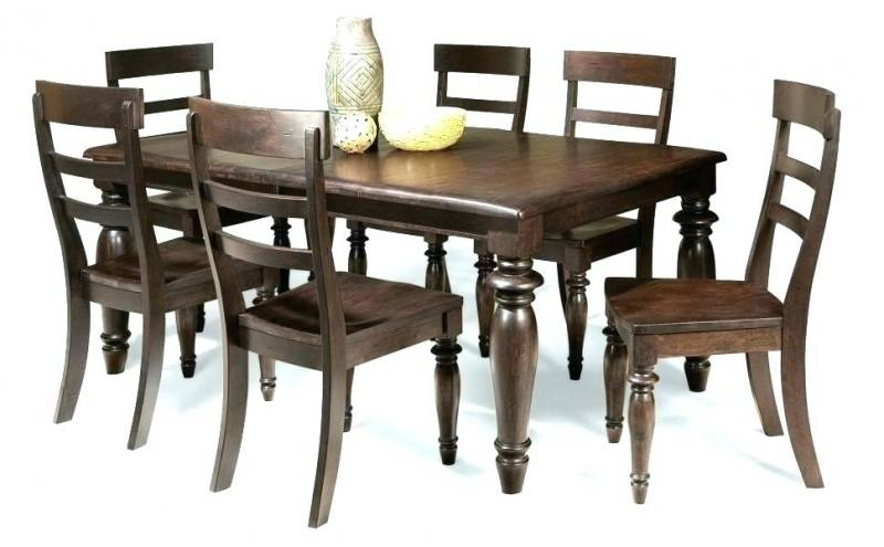 walmart small dining table small dining table buy kitchen chairs sets  walmart small dining table set