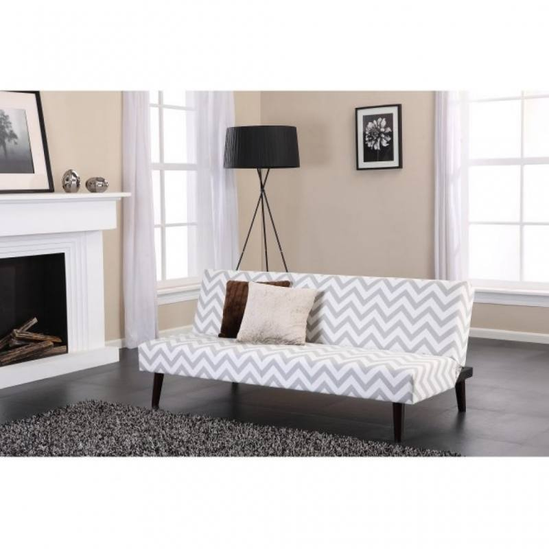futon sofa bed walmart sofa beds couches for small spaces sofa set futon beds tufted futon