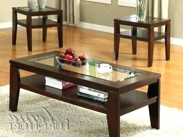Kitchen Tables at Walmart Inspirational as Elegant Small Kitchen Table  Walmart within Walmart Dining Room Table