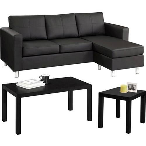 sofa set walmart