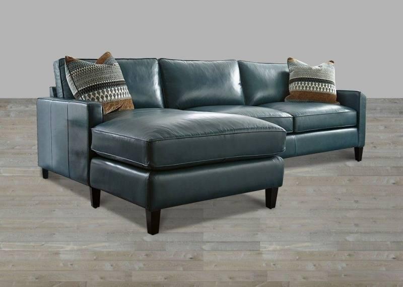 Sofa Set Walmart Walmart Furniture Clearance Sweet Ingenious Idea Cool Living Room Set Furniture