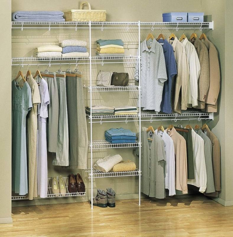 Full Size of Bedroom Design:wardrobes For Bedrooms Bedroom Walk In Closet  Design Clothes Armoire Large Size of Bedroom Design:wardrobes For Bedrooms  Bedroom