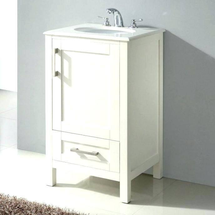 Shallow Depth Bathroom Vanity | Wayfair bathroom dresser