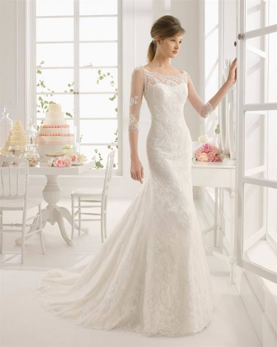 Lela Rose Gown, Price Upon Request at Lela Rose
