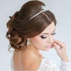 55 Mackenzie Ziegler Hairstyles Lovely Mad Ziegler Ref Pinterest – thegalaxys8