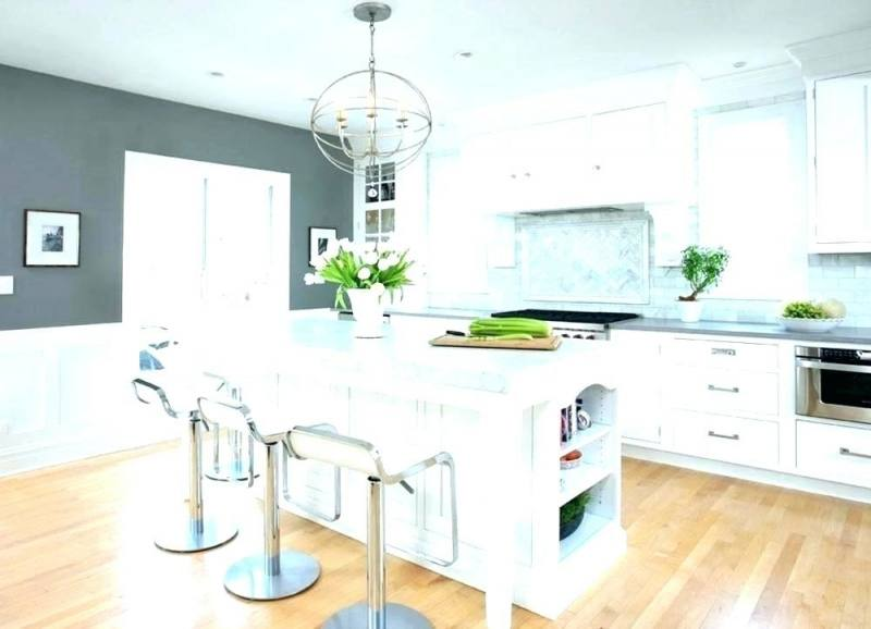 gloss kitchen cabinets high gloss kitchen cabinets awesome high gloss  kitchen cabinet doors new inspirational high