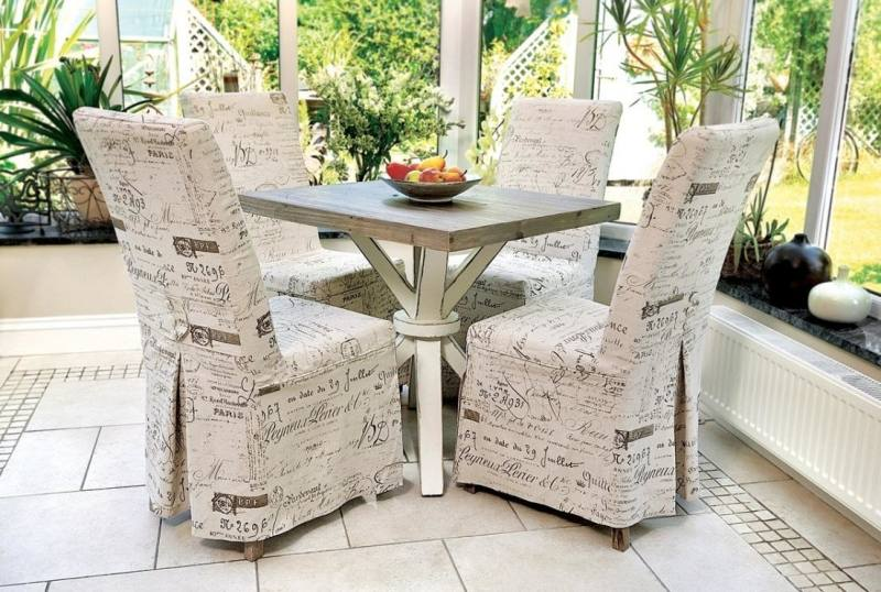 kitchen chair covers amazing teal kitchen chair covers image design kitchen chair covers argos