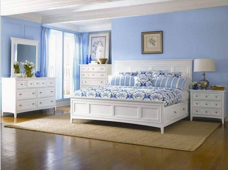 Full Size of Design Style Guidelines Styles Tampa Interior Quizzes Queen Bedroom  Set White Sets Value