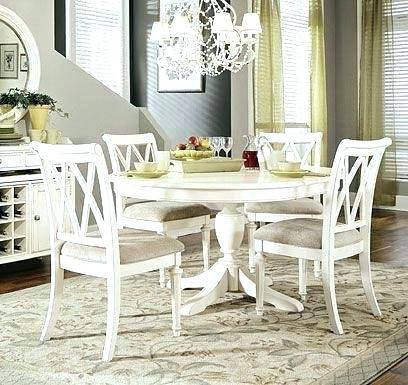 kitchen table and bench dining table benches decoration kitchen table with  benches the most dining room