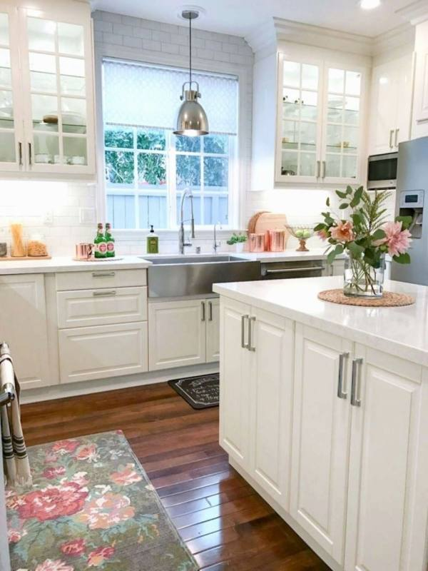 italian kitchen design  ideas bar vanity