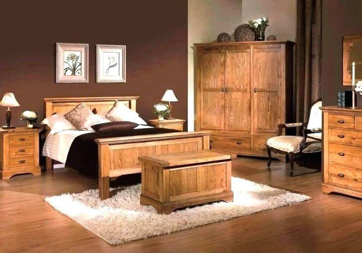 Before buying white furniture
