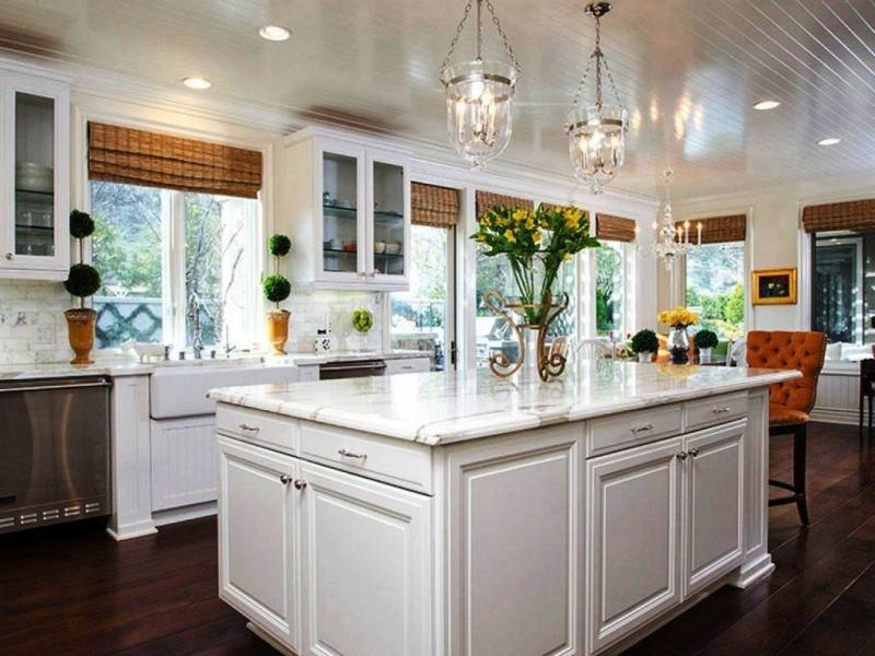 bay window valance kitchen window valances marvellous kitchen valance ideas window bay window valance ideas kitchen