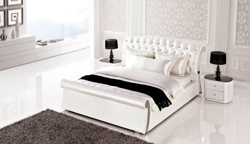 modern bedroom furniture chicago bedroom furniture modern bedroom furniture  set remodelling bedroom furniture modern bedroom sets