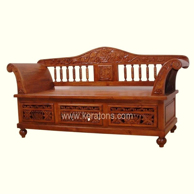 Latest Wooden Sofa Set Design Pictures Best Furniture
