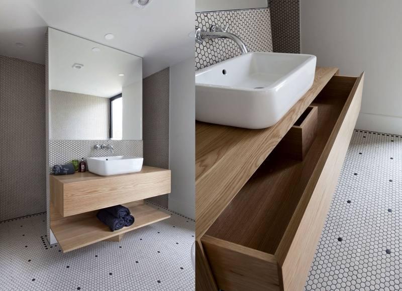 Bathroom Vanity Unit Ireland