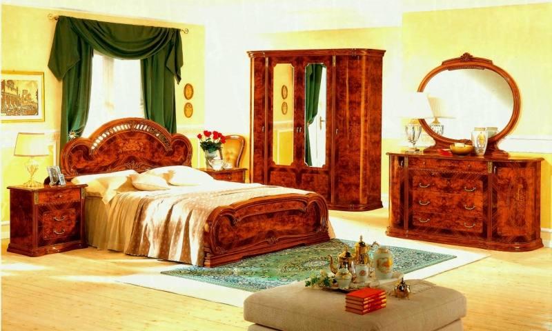 bedroom furniture armoire target bedroom furniture armoires