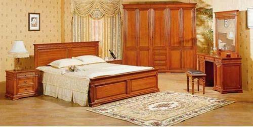 Solid Wood Bedroom Furniture Manufacturers Luxury Made to A World Class  Standard by the Finest Furniture