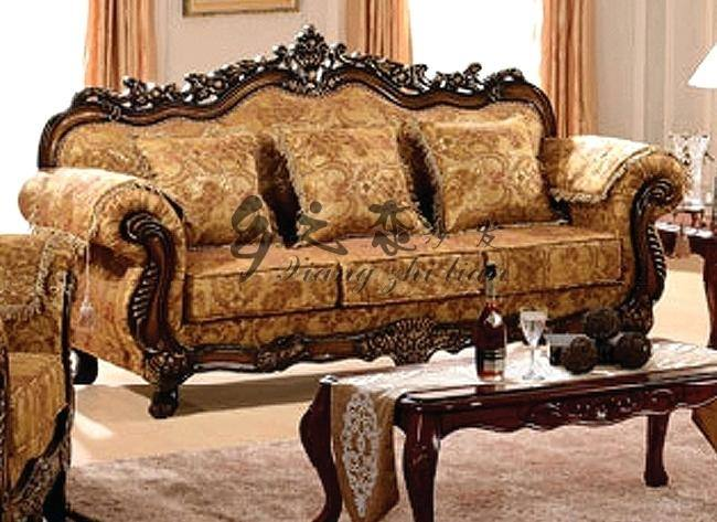 wooden couch captivating full size of sofa set designs decorative frame  manufacturers