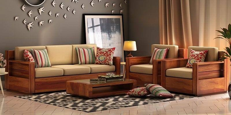 wooden furniture sofa wooden furniture sofa set designs suitable with sofa set designs wooden frame suitable