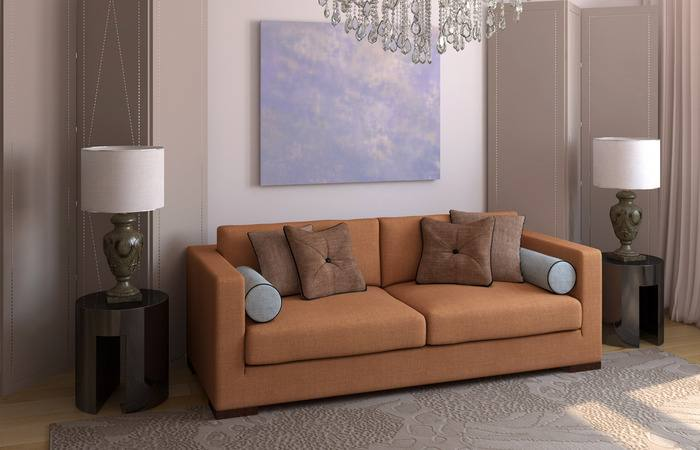 Room Interior And Decoration Medium size Wooden Sofa Set Designs Small  Living Room Talentneeds Drawing Simple