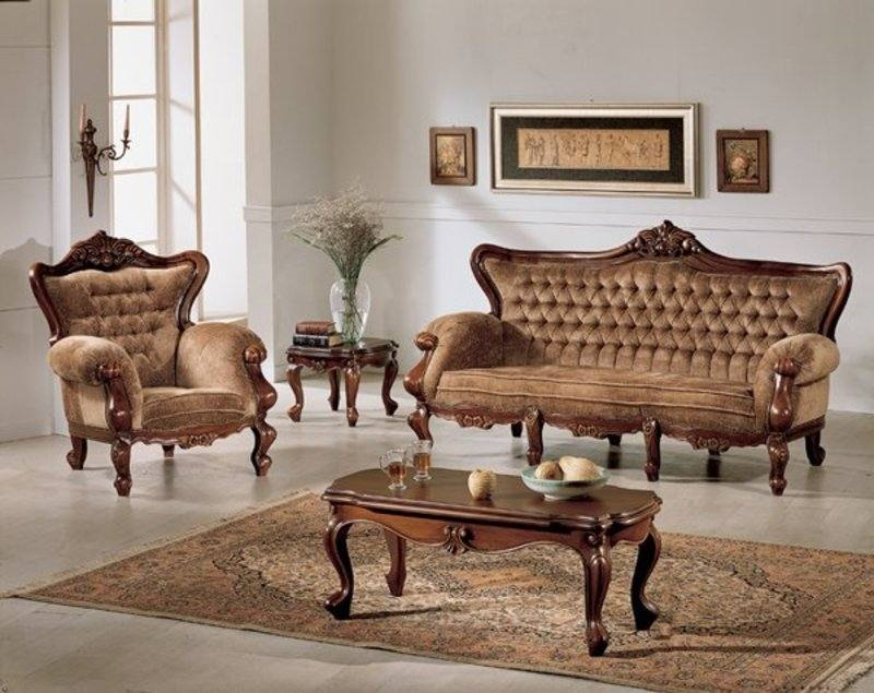 wooden sofa frame design sofa set designs wooden frame rustic and classic wooden  sofa set wooden