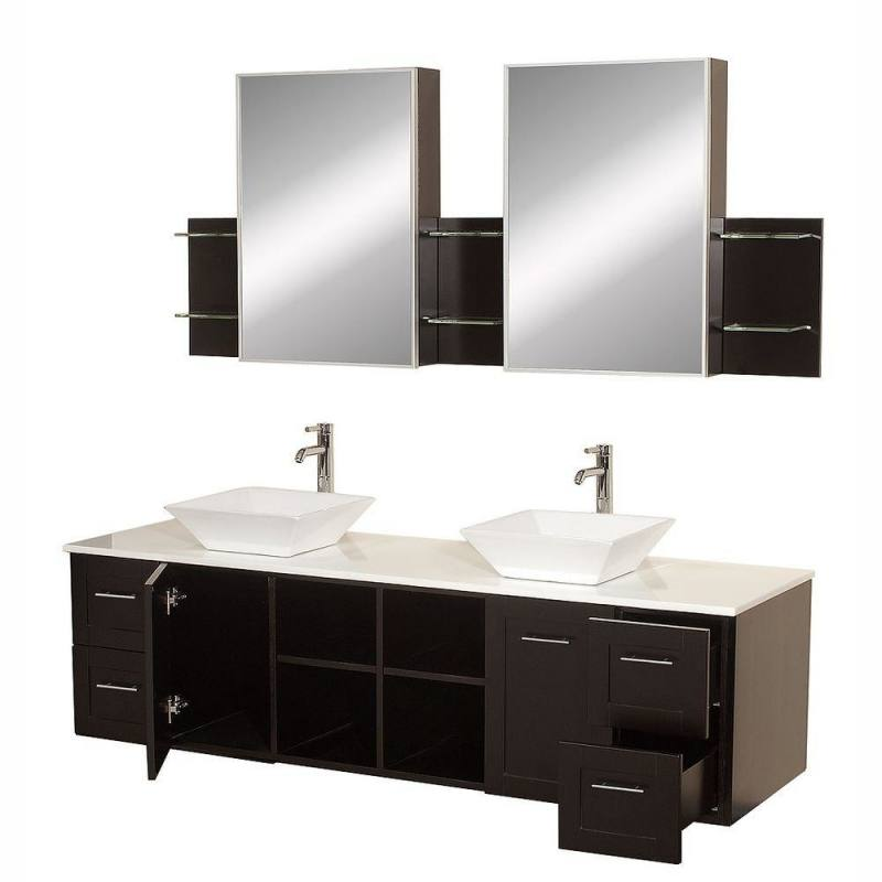 inspiring bathroom vanity with vessel sink bathroom vanity bowl sink best bathroom vanities vessel sink about