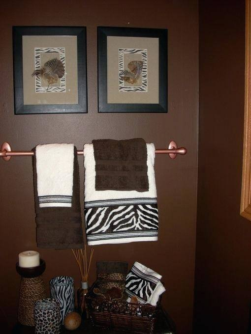 Zebra Bathroom Luxury 107 Best Zebra Ideas For The Bathroom Images with Zebra  Bathroom Design Ideas