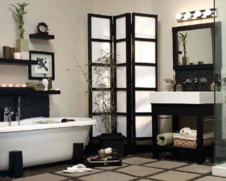 zen bathroom ideas zen bathroom decor spa ideas best design on in garden zen style bathroom