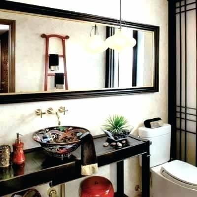 Vintage Bathroom Sets Large Size Of Bathroom Unique Bathroom Designs Zen Bathroom Ideas Vintage Bathroom Decorating Ideas Black Vintage Bathroom Accessories