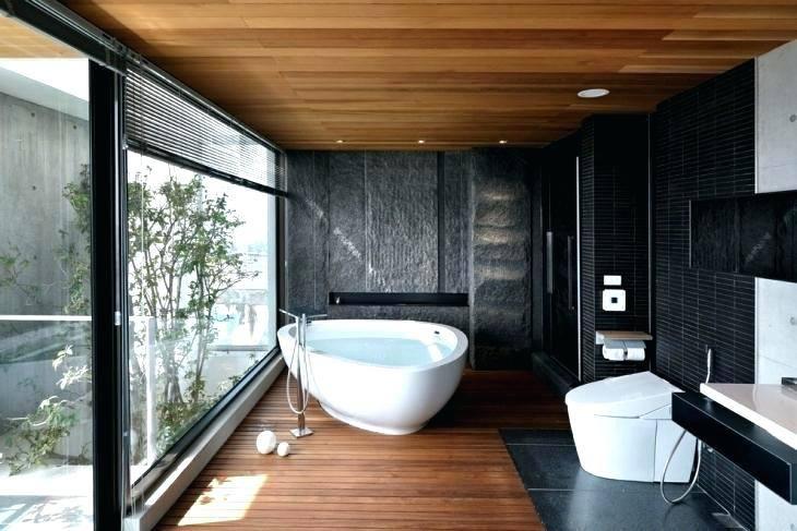 zen bathroom decor zen bathroom decor zen bathroom decor serene calm peaceful ideas