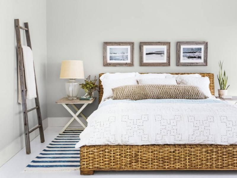 Full Image for Zen Bedroom Furniture 15 Best Bedroom Zen