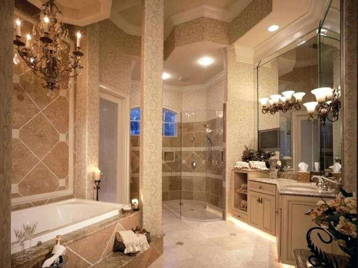 Full Size of Modern Master Bathroom Designs 2018 Design Ideas 2017 Decor  Simple Washroom Small Home