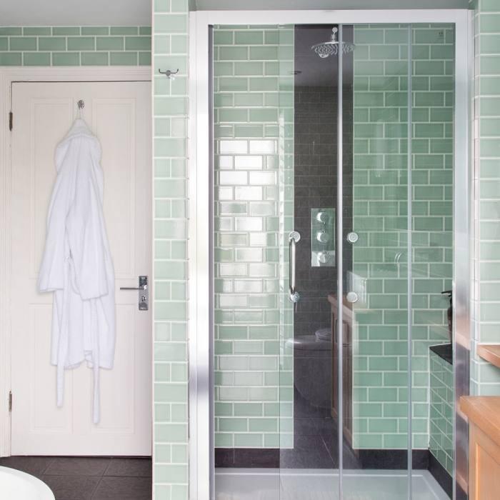 bathtub shower tile ideas