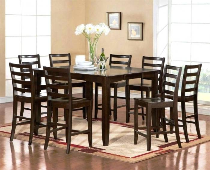 12 Piece Dining Room Set Style Photo Gallery