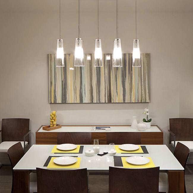 multi light pendant  chandelier