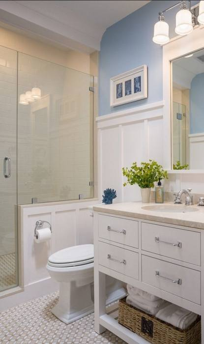 bathroom ideas in small spaces small space bathrooms design tiny bathroom  ideas interior for spaces with