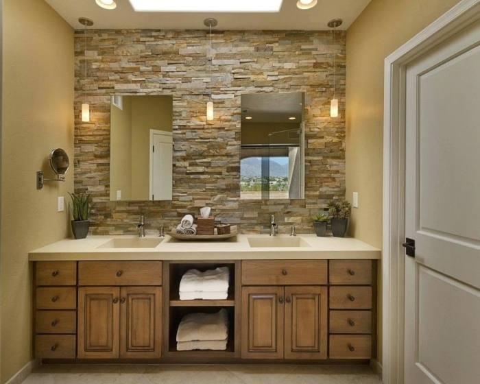 Wall Bathroom Light Fixtures Lowes Lovable Vanity Ideas
