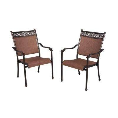 aluminum patio chairs white aluminum patio furniture white aluminum patio  chairs and new ideas set of