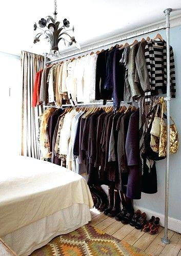 open closet ideas here are stunning for inspiration that will help you plan  and display your