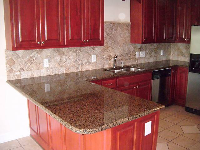 Blog Subway Tile Outlet Beveled Marble What Are Tiles