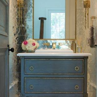 blue grey bathroom ideas blue grey bathroom bathroom ideas blue grey and blue  bathroom ideas grey