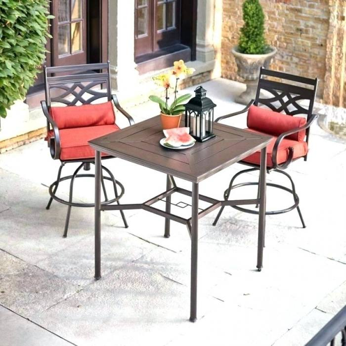 hampton bay wicker furniture bay outdoor chairs 3 bay outdoor wicker chairs  hampton bay patio chair