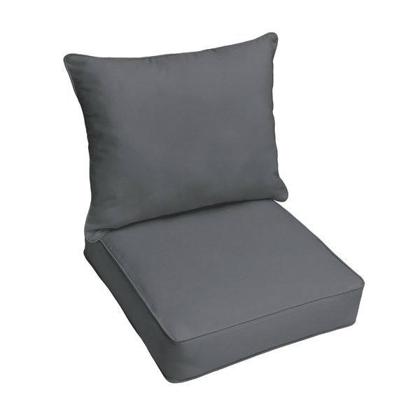 com | Our Best Patio Furniture  Deals