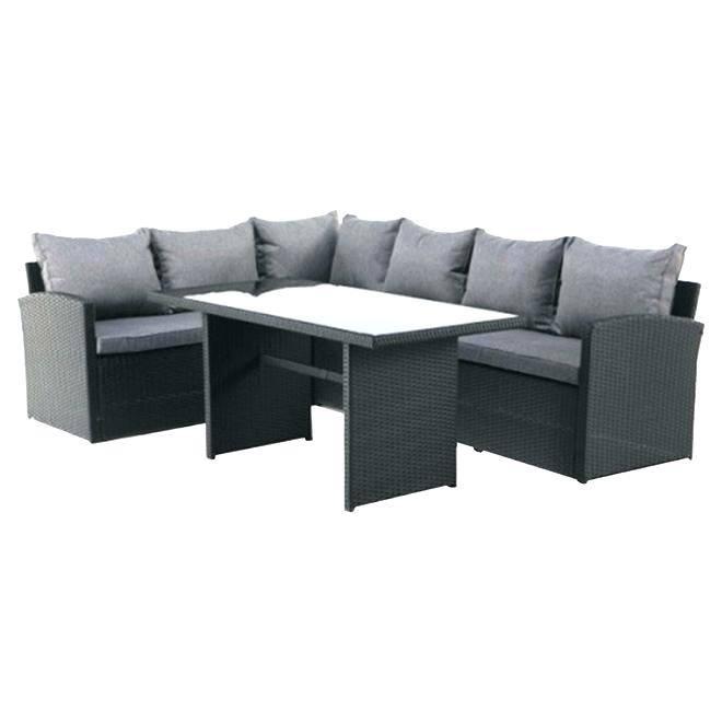 terrific hampton patio furniture sets home outdoor furniture bay